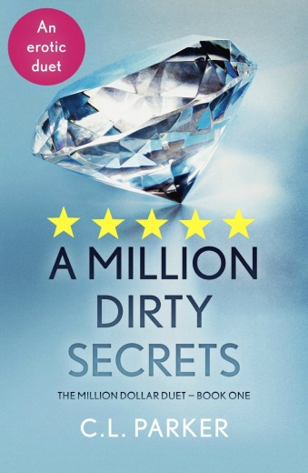 a-million-dirty-secrets