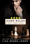 hardrules