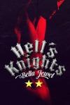 hellsknights