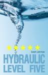 hydrauliclevelfive