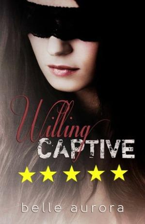 Willing CaptiveBA