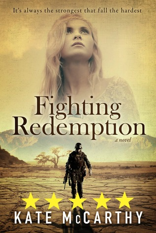 fightingredemption