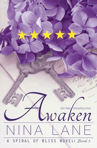 awakenrating