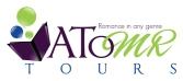 AToMR-logo-large-slogan