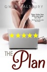 The Plan by Qwen Salsbury -- 5 stars