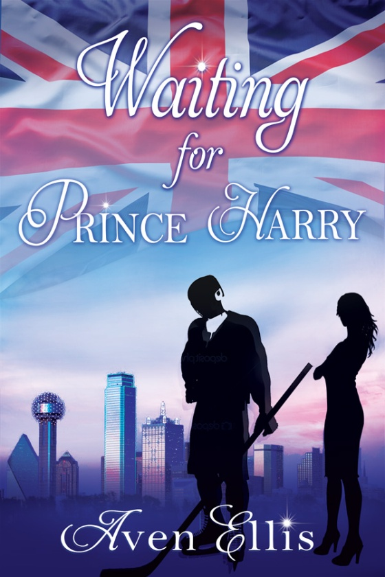 waitingforprinceharry600x900