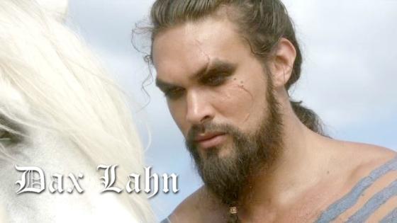 Dax Lahn
