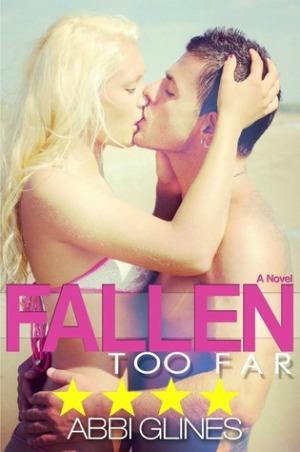 FallenTooFar (2)