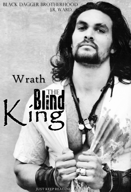 TheBlindKing