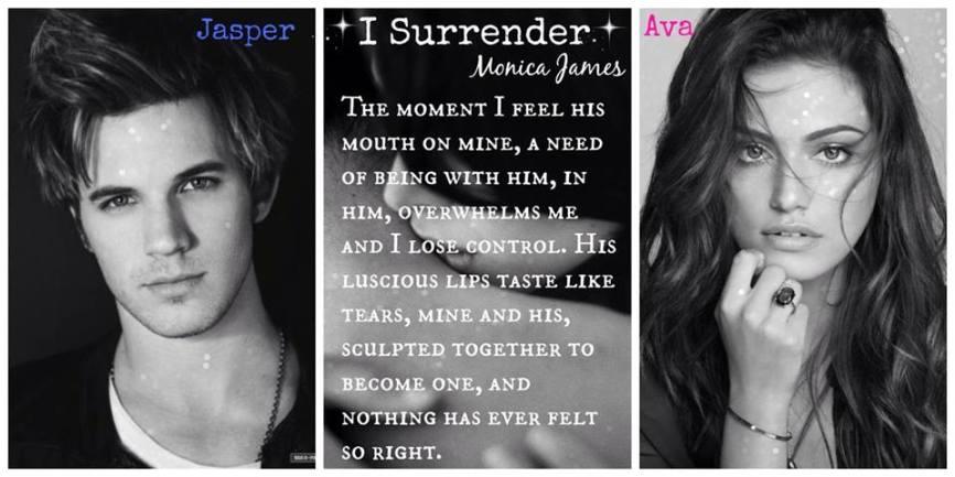 I Surrender-teaser3