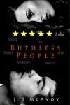 Ruthless_People