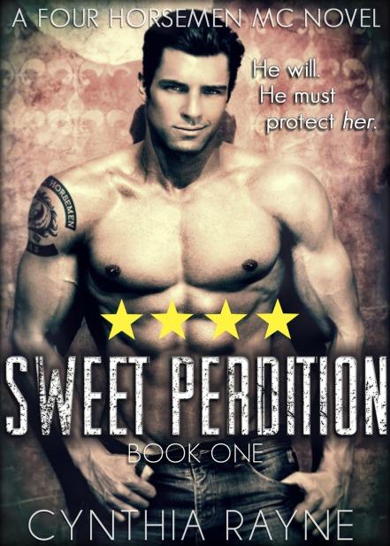 SweetPerdition