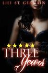 ThreeYears