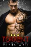 TorrentEbook-2