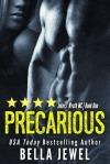 precariousbellajewel