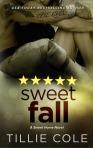 SweetFallTillieCole