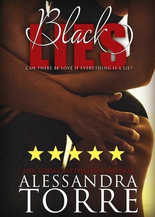 BlackLiesrating