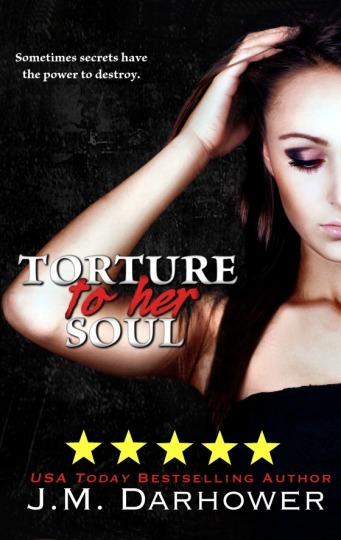 torturerating
