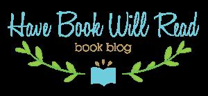 havebookwillread