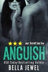 Anguish by Bella Jewel