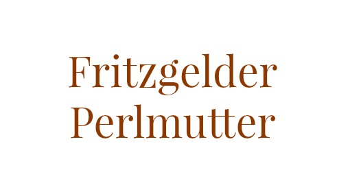 Fritzgelder Perlmutter