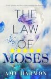 TheLawOfMoses