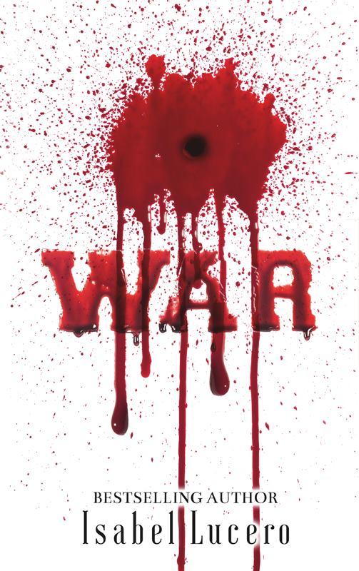 WAR$4