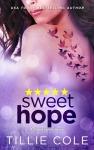 sweet hope rating