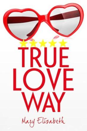trueloveway
