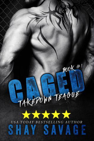 caged1