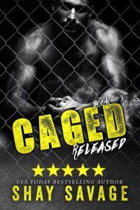 caged3