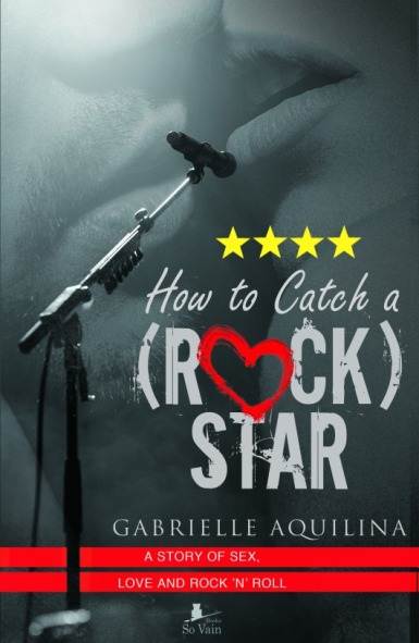 how-to-catch-a-rock-star
