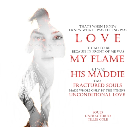 flamemaddie
