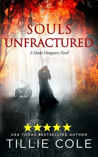 souls-unfractured