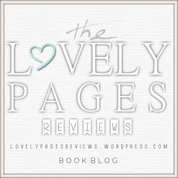 The Lovely Pages Reviews ♥