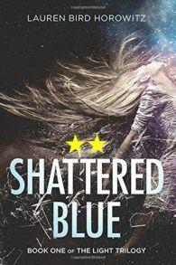shatteredblue
