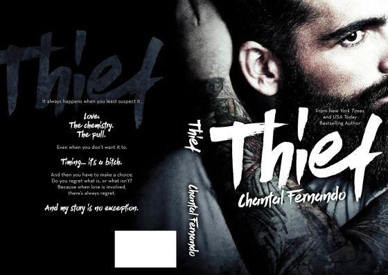 Thief Full Cover