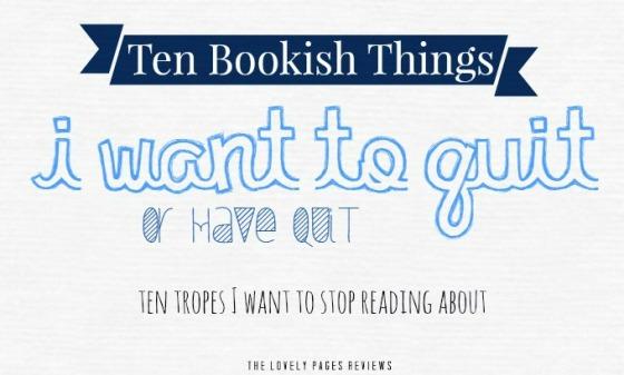 bookishthingiwanttoquit
