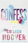 confess (1)