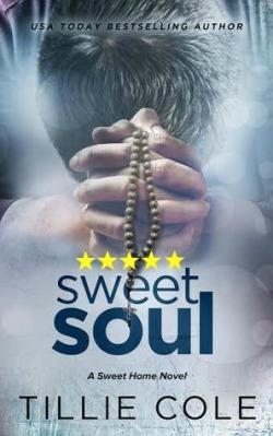 SweetSoul