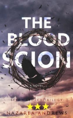 thebloodscion
