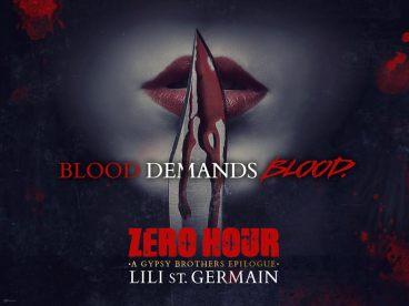 zero hour teaser 3