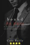 boundbyduty
