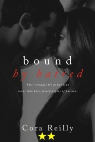 boundbyhatred