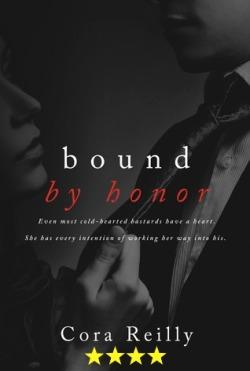 boundbyhonor