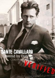 Dante Cavallaro