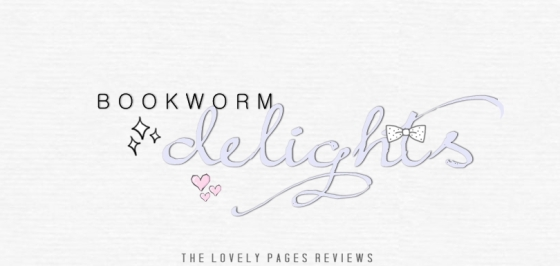bookwormdelights