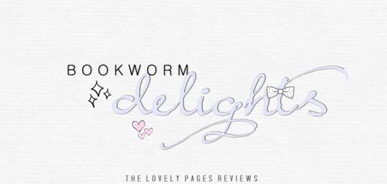 bookwormdelights