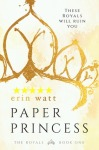paperprincess (2)