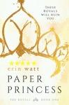 paperprincess (2)